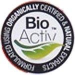 Bio activ dr organic