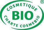 cosmétique bio charte cosmebio