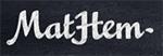 Logo Mathem