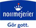 Logo Norrmejerier