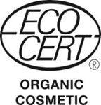 Eco Cert Cosmos organic